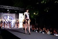 Foto Miss Italia 2012 - Selezioni Berceto Miss_Berceto_2012_547