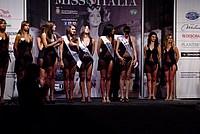 Foto Miss Italia 2012 - Selezioni Berceto Miss_Berceto_2012_548