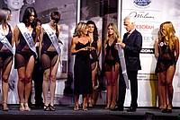 Foto Miss Italia 2012 - Selezioni Berceto Miss_Berceto_2012_550