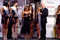 Foto Miss Italia 2012 - Selezioni Berceto Miss_Berceto_2012_551