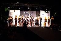 Foto Miss Italia 2012 - Selezioni Berceto Miss_Berceto_2012_553