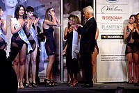 Foto Miss Italia 2012 - Selezioni Berceto Miss_Berceto_2012_557