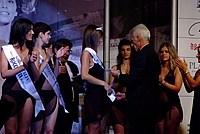 Foto Miss Italia 2012 - Selezioni Berceto Miss_Berceto_2012_559
