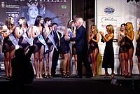 Foto Miss Italia 2012 - Selezioni Berceto Miss_Berceto_2012_561