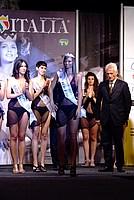 Foto Miss Italia 2012 - Selezioni Berceto Miss_Berceto_2012_562