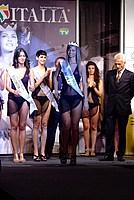 Foto Miss Italia 2012 - Selezioni Berceto Miss_Berceto_2012_563