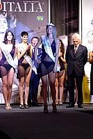 Foto Miss Italia 2012 - Selezioni Berceto Miss_Berceto_2012_564