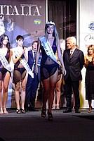 Foto Miss Italia 2012 - Selezioni Berceto Miss_Berceto_2012_565
