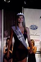 Foto Miss Italia 2012 - Selezioni Berceto Miss_Berceto_2012_566