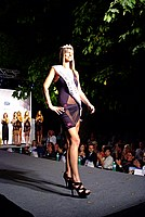 Foto Miss Italia 2012 - Selezioni Berceto Miss_Berceto_2012_568