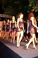 Foto Miss Italia 2012 - Selezioni Berceto Miss_Berceto_2012_570