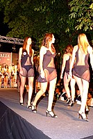 Foto Miss Italia 2012 - Selezioni Berceto Miss_Berceto_2012_572