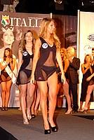 Foto Miss Italia 2012 - Selezioni Berceto Miss_Berceto_2012_573