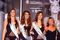 Foto Miss Italia 2012 - Selezioni Berceto Miss_Berceto_2012_576