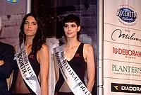 Foto Miss Italia 2012 - Selezioni Berceto Miss_Berceto_2012_577