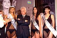 Foto Miss Italia 2012 - Selezioni Berceto Miss_Berceto_2012_578