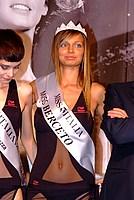 Foto Miss Italia 2012 - Selezioni Berceto Miss_Berceto_2012_579