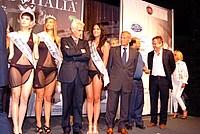 Foto Miss Italia 2012 - Selezioni Berceto Miss_Berceto_2012_580