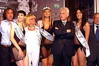 Foto Miss Italia 2012 - Selezioni Berceto Miss_Berceto_2012_584