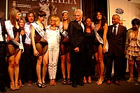 Foto Miss Italia 2012 - Selezioni Berceto Miss_Berceto_2012_586