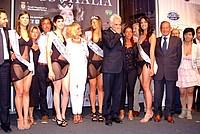 Foto Miss Italia 2012 - Selezioni Berceto Miss_Berceto_2012_587