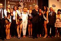 Foto Miss Italia 2012 - Selezioni Berceto Miss_Berceto_2012_588