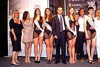 Foto Miss Italia 2012 - Selezioni Berceto Miss_Berceto_2012_590