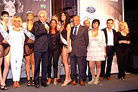 Foto Miss Italia 2012 - Selezioni Berceto Miss_Berceto_2012_593