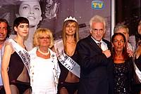 Foto Miss Italia 2012 - Selezioni Berceto Miss_Berceto_2012_594