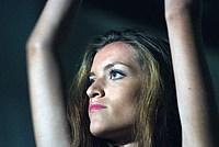 Foto Miss Italia 2013 - Finale Regionale a Bedonia Miss_Italia_2013_008