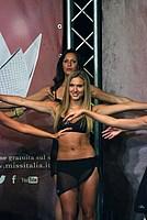 Foto Miss Italia 2013 - Finale Regionale a Bedonia Miss_Italia_2013_016