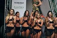 Foto Miss Italia 2013 - Finale Regionale a Bedonia Miss_Italia_2013_024