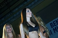 Foto Miss Italia 2013 - Finale Regionale a Bedonia Miss_Italia_2013_040