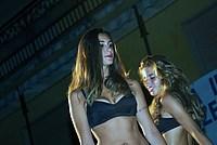Foto Miss Italia 2013 - Finale Regionale a Bedonia Miss_Italia_2013_043