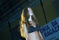Foto Miss Italia 2013 - Finale Regionale a Bedonia Miss_Italia_2013_045