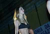 Foto Miss Italia 2013 - Finale Regionale a Bedonia Miss_Italia_2013_047