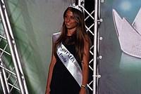 Foto Miss Italia 2013 - Finale Regionale a Bedonia Miss_Italia_2013_050