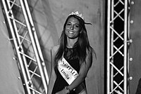 Foto Miss Italia 2013 - Finale Regionale a Bedonia Miss_Italia_2013_051