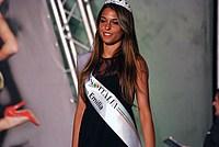Foto Miss Italia 2013 - Finale Regionale a Bedonia Miss_Italia_2013_052