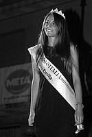 Foto Miss Italia 2013 - Finale Regionale a Bedonia Miss_Italia_2013_053