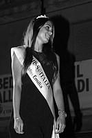 Foto Miss Italia 2013 - Finale Regionale a Bedonia Miss_Italia_2013_054