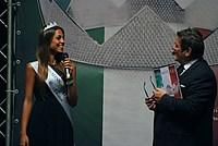 Foto Miss Italia 2013 - Finale Regionale a Bedonia Miss_Italia_2013_055