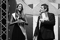 Foto Miss Italia 2013 - Finale Regionale a Bedonia Miss_Italia_2013_056