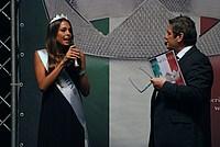 Foto Miss Italia 2013 - Finale Regionale a Bedonia Miss_Italia_2013_057