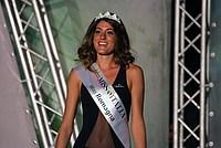 Foto Miss Italia 2013 - Finale Regionale a Bedonia Miss_Italia_2013_058