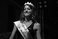 Foto Miss Italia 2013 - Finale Regionale a Bedonia Miss_Italia_2013_059