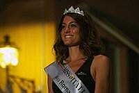 Foto Miss Italia 2013 - Finale Regionale a Bedonia Miss_Italia_2013_060