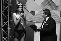 Foto Miss Italia 2013 - Finale Regionale a Bedonia Miss_Italia_2013_061