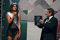 Foto Miss Italia 2013 - Finale Regionale a Bedonia Miss_Italia_2013_062