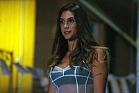 Foto Miss Italia 2013 - Finale Regionale a Bedonia Miss_Italia_2013_063